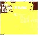 Split EP/This Machine Kills / JR Ewing