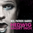 Hedwig And The Angry Inch Original Broadway Cast Recording/Hedwig And The Angry Inch