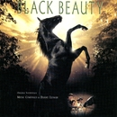 Black Beauty Original Soundtrack/Danny Elfman