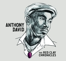 The Red Clay Chronicles/Anthony David