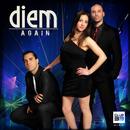 Again/Diem