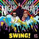 Swing!/Victor Niglio & Jake Sgarlato