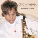 Draw The Line/Angella Christie