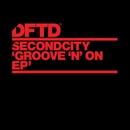 Groove 'N' On/SecondCity