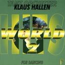 World Hits 2/Klaus Hallen Tanzorchester