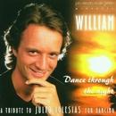 A Tribute To Julio Iglesias/William