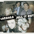 Jerk It Out [Original Mix]/Caesars