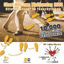 Welt-Hits zum Welttanztag 2009/Orchestra Alec Medina