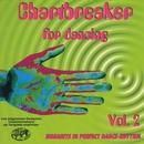 Chartbreaker (Vol. 2)/Klaus Hallen Tanzorchester
