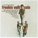 Solo/Frankie Valli