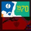 Show de Bola 1970/Varios Artistas