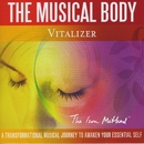 The Musical Body Vitalizer/David Ison