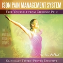 Free Yourself from Chronic Pain/David Ison