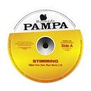 Southern Sun EP/Stimming