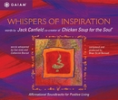 Whispers of Inspiration/Jack Canfield
