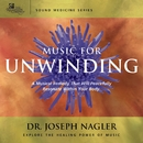 Music for Unwinding/Joseph Nagler