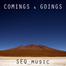 Comings and Goings/SEQ_Music