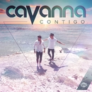 Contigo (iTunes Version)/Cavanna