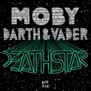 Death Star/Moby