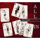 All In/Allotria Jazzband