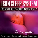 Ison Sleep System/David Ison