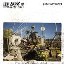 The Company Man/Lee Bains III & The Glory Fires