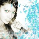 Love Reign On Me/Emy-Lee