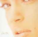 You Used To Love Me/Faith Evans