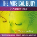 The Musical Body Harmonizer/David Ison