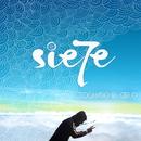 Tocando el Cielo/Sie7e