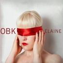 Elaine/OBK
