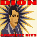 Greatest Hits/Dion