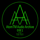 Erik Satin / Light Music/AtomTM