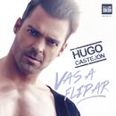 Vas A Flipar/Hugo Castejon