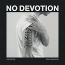 Stay / Eyeshadow/No Devotion