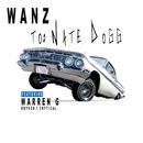 To: Nate Dogg/Wanz
