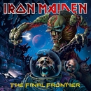 The Final Frontier/Iron Maiden