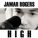 High/Jamar Rogers