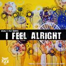 I Feel Alright (feat. Paula Bernardi)/Haveck