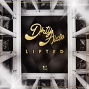 Lifted EP/Dirty Audio
