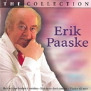 The Collection/Erik Paaske