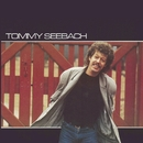 Tommy Seebach [Remastered]/Tommy Seebach