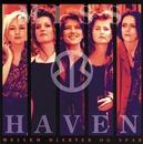 Mellem Hjerter Og Spar/Miss B. Haven