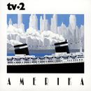 Amerika/TV-2