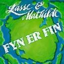 Fyn Er Fin/Lasse & Mathilde