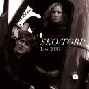Acoustic - Live/Sko/Torp