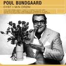 Dybt I Min Drøm/Poul Bundgaard