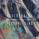 Neverending/Turboweekend