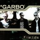 Fields/Garbo