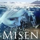 Forgiveness/Misen